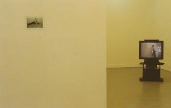 Clean Exhibition room ( 1996)