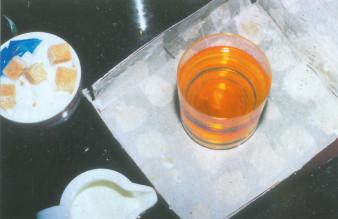 Whiskey ( 1996 )