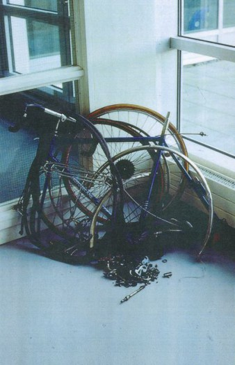 Bicycle ( 1996 )