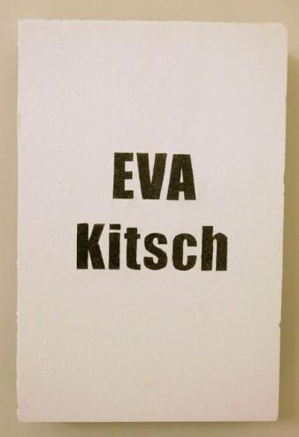 Eva - Kitsch  ( 2002 )
