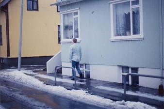 Untitled ( 1993 )