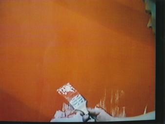 Painting Japan - Video ( 1997 )