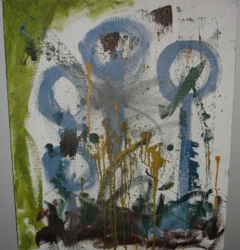 Untitled (1996 )
