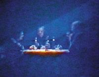 Symposium  (1995 )